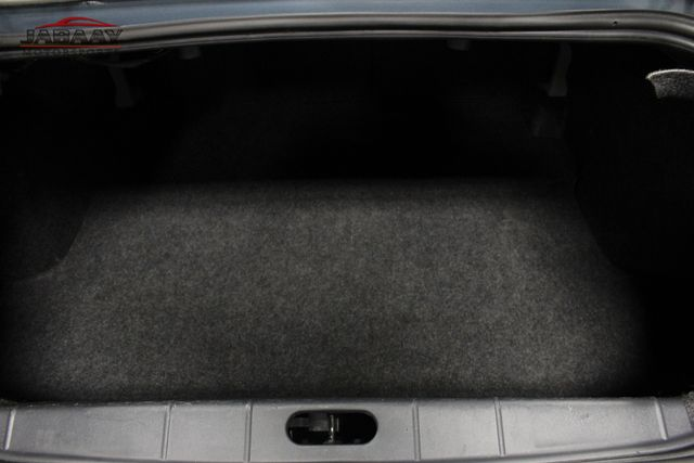 2006 Chevrolet Cobalt LS Merrillville, Indiana 21
