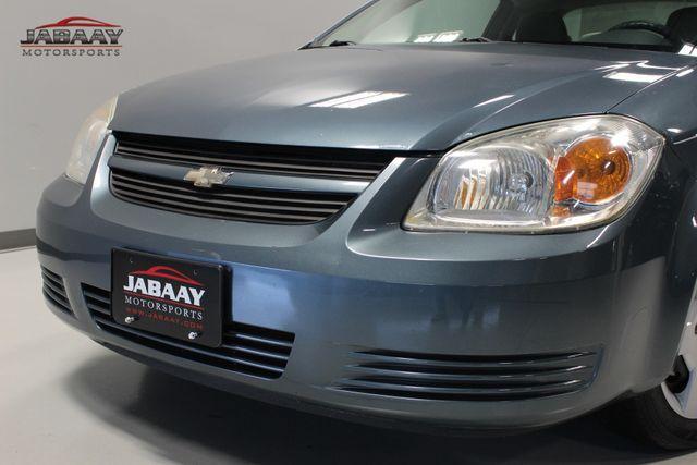 2006 Chevrolet Cobalt LS Merrillville, Indiana 25