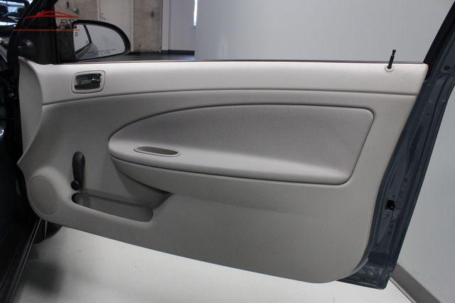 2006 Chevrolet Cobalt LS Merrillville, Indiana 23