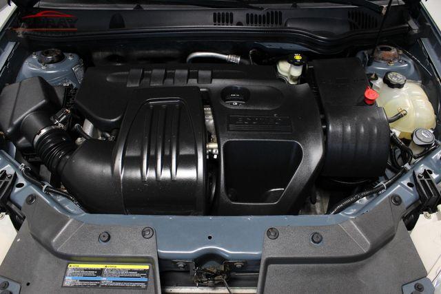 2006 Chevrolet Cobalt LS Merrillville, Indiana 8