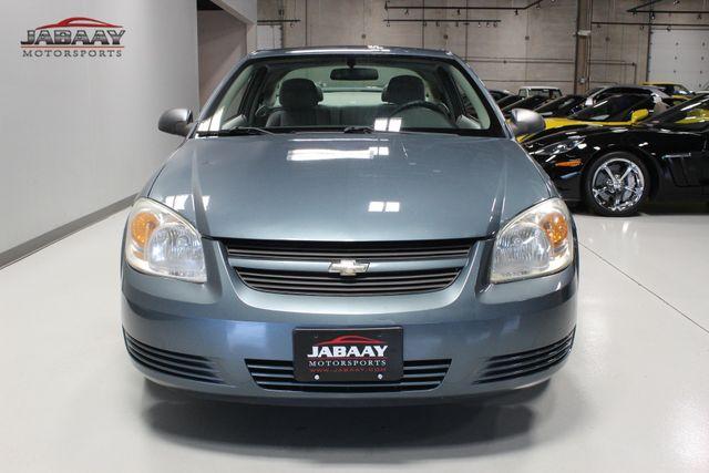 2006 Chevrolet Cobalt LS Merrillville, Indiana 7