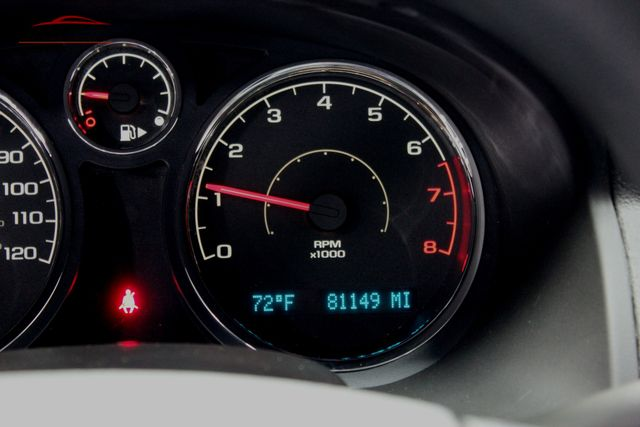 2006 Chevrolet Cobalt LS Merrillville, Indiana 18
