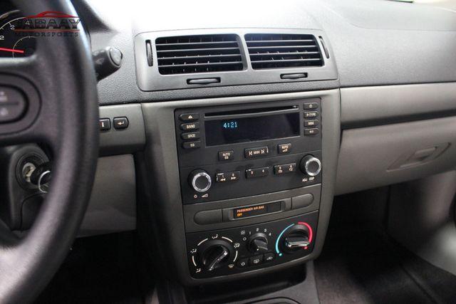 2006 Chevrolet Cobalt LS Merrillville, Indiana 19