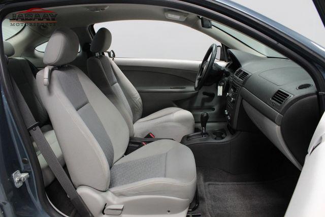 2006 Chevrolet Cobalt LS Merrillville, Indiana 15