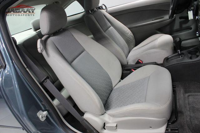 2006 Chevrolet Cobalt LS Merrillville, Indiana 14