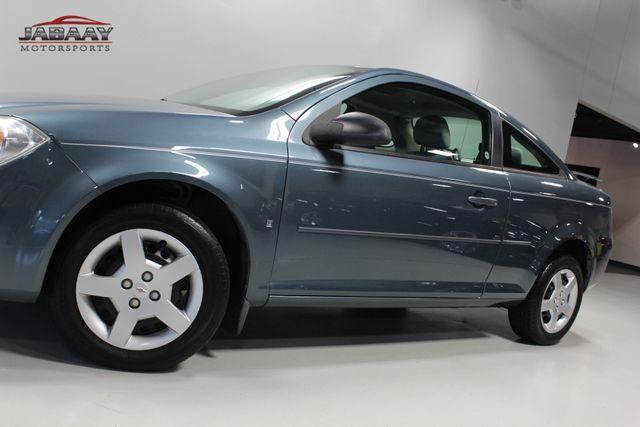 2006 Chevrolet Cobalt LS Merrillville, Indiana 26