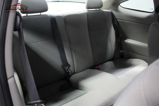 2006 Chevrolet Cobalt LS Merrillville, Indiana 13