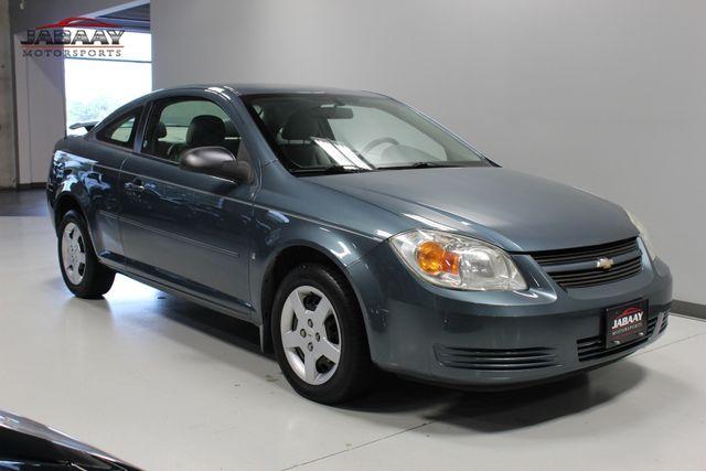 2006 Chevrolet Cobalt LS Merrillville, Indiana 6