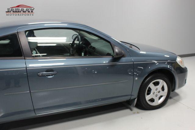 2006 Chevrolet Cobalt LS Merrillville, Indiana 34