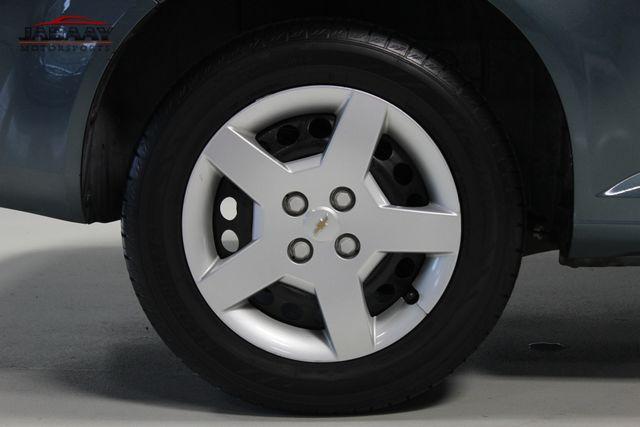 2006 Chevrolet Cobalt LS Merrillville, Indiana 41