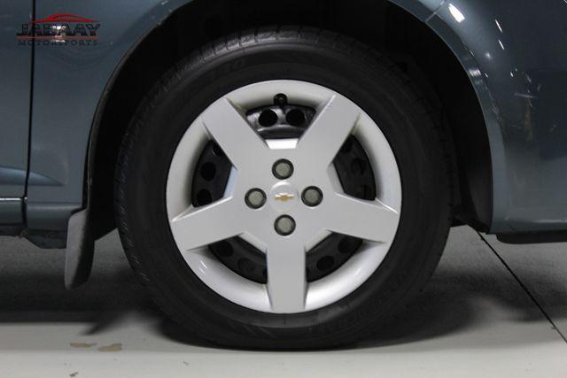 2006 Chevrolet Cobalt LS Merrillville, Indiana 42