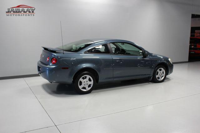 2006 Chevrolet Cobalt LS Merrillville, Indiana 35