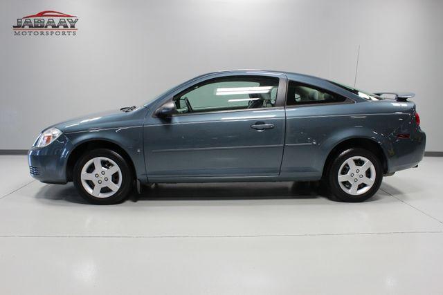 2006 Chevrolet Cobalt LS Merrillville, Indiana 1