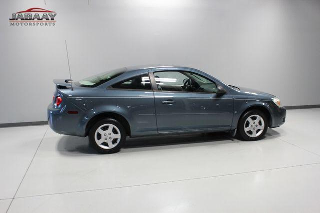 2006 Chevrolet Cobalt LS Merrillville, Indiana 36