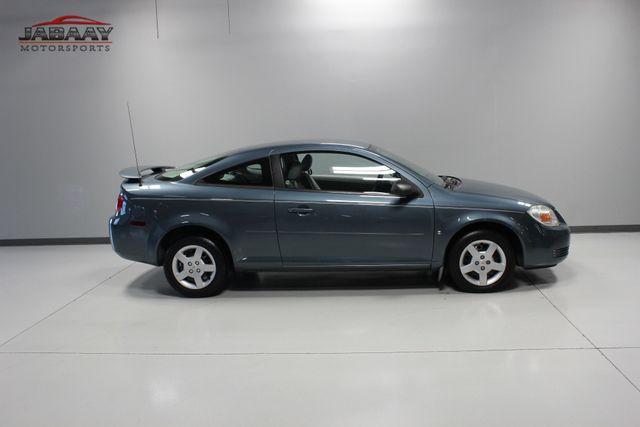 2006 Chevrolet Cobalt LS Merrillville, Indiana 37