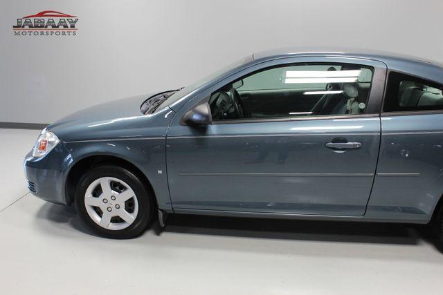 2006 Chevrolet Cobalt LS Merrillville, Indiana 27