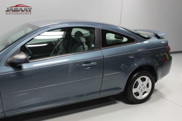 2006 Chevrolet Cobalt LS Merrillville, Indiana 28