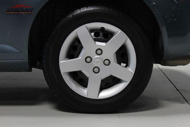 2006 Chevrolet Cobalt LS Merrillville, Indiana 40