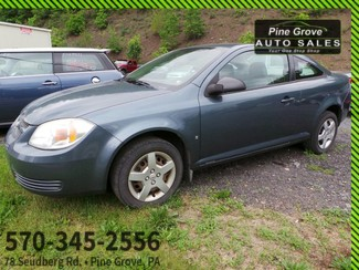 2006 Chevrolet Cobalt in Pine Grove PA