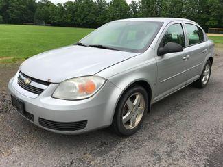 2006 Chevrolet Cobalt LT Ravenna, Ohio