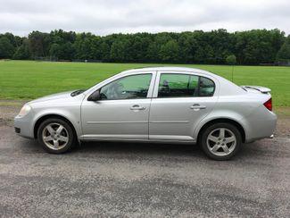 2006 Chevrolet Cobalt LT Ravenna, Ohio 1