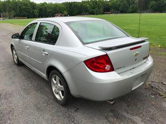 2006 Chevrolet Cobalt LT Ravenna, Ohio 2