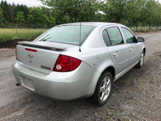 2006 Chevrolet Cobalt LT Ravenna, Ohio 3