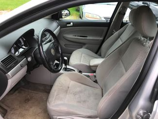 2006 Chevrolet Cobalt LT Ravenna, Ohio 5