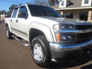 2006 Chevrolet Colorado LT w/3LT Batesville, Mississippi 8