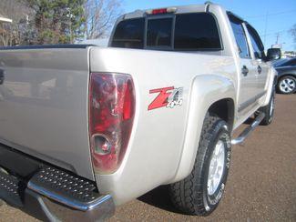 2006 Chevrolet Colorado LT w/3LT Batesville, Mississippi 14