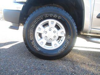 2006 Chevrolet Colorado LT w/3LT Batesville, Mississippi 16