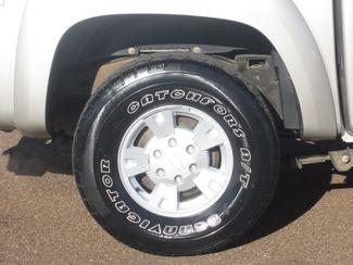 2006 Chevrolet Colorado LT w/3LT Batesville, Mississippi 18