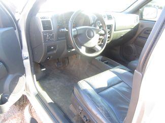 2006 Chevrolet Colorado LT w/3LT Batesville, Mississippi 21