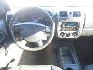 2006 Chevrolet Colorado LT w/3LT Batesville, Mississippi 22