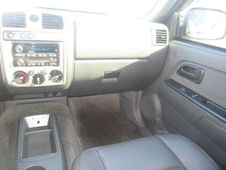 2006 Chevrolet Colorado LT w/3LT Batesville, Mississippi 24