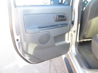 2006 Chevrolet Colorado LT w/3LT Batesville, Mississippi 26