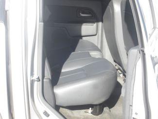 2006 Chevrolet Colorado LT w/3LT Batesville, Mississippi 29