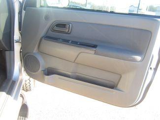 2006 Chevrolet Colorado LT w/3LT Batesville, Mississippi 30