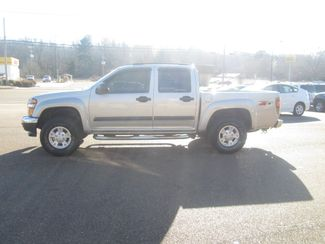 2006 Chevrolet Colorado LT w/3LT Batesville, Mississippi 2