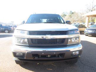 2006 Chevrolet Colorado LT w/3LT Batesville, Mississippi 10