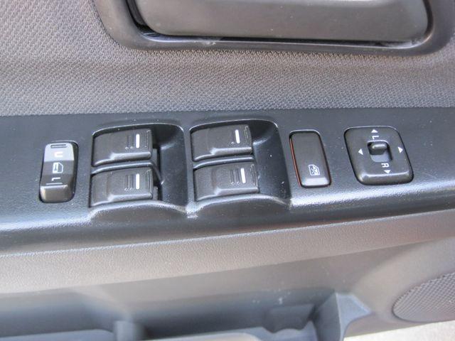 2006 Chevrolet Colorado Crew Cab LT, X/Nice ONLY 89k MILES Plano, Texas 22