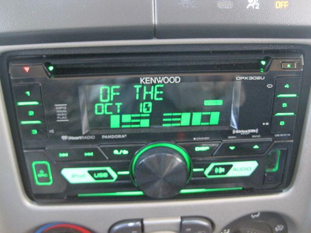 2006 Chevrolet Colorado Crew Cab LT, X/Nice ONLY 89k MILES Plano, Texas 20