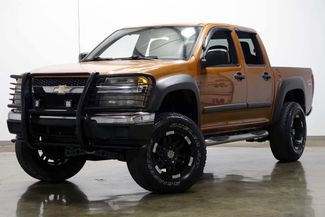 2006 Chevrolet Colorado LT | Dallas, Texas | Shawnee Motor Company in  Texas