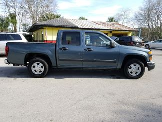 2006 Chevrolet Colorado LT w/2LT Dunnellon, FL 1