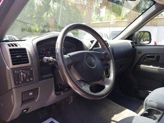 2006 Chevrolet Colorado LT w/1LT Dunnellon, FL 10