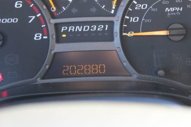 2006 Chevrolet Colorado LT w2LT  city MT  Bleskin Motor Company   in Great Falls, MT
