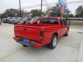 2006 Chevrolet Colorado LT w1LT  city TX  Texas Star Motors  in Houston, TX