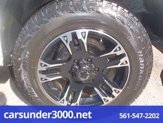 2006 Chevrolet Colorado Work Truck Lake Worth , Florida 7