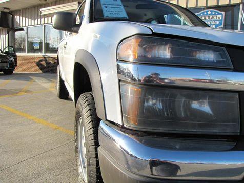 2006 Chevrolet Colorado LS | Medina, OH | Towne Cars in Medina, OH