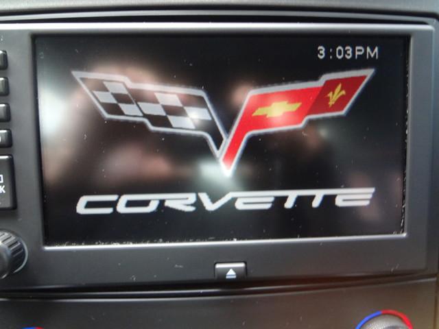2006 Chevrolet Corvette Z06 2LZ Austin , Texas 20